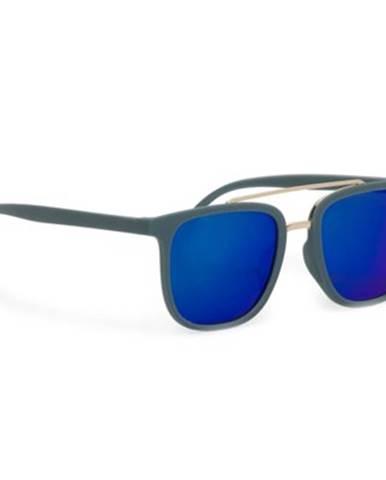 Sivé okuliare ACCCESSORIES