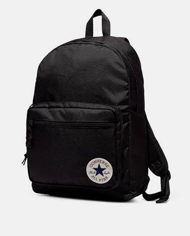 Batohy, ruksaky Converse