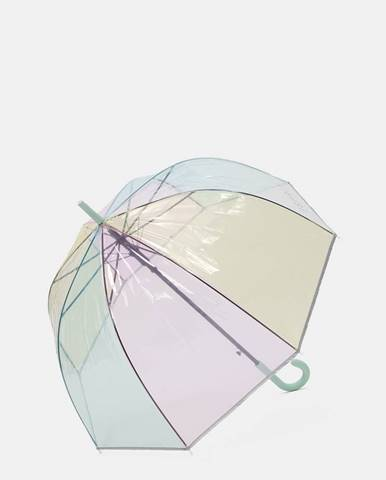 Dáždniky Esprit