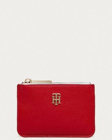 Peňaženky Tommy Hilfiger