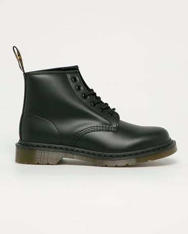 Členková obuv Dr. Martens