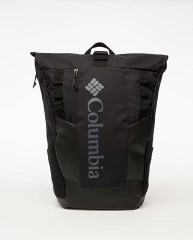 Batohy, ruksaky Columbia
