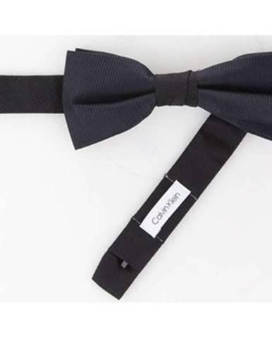 Viacfarebná kravata Calvin Klein Jeans