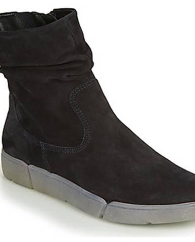 Topánky Ara