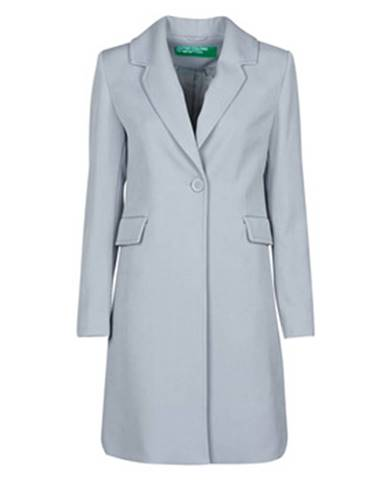 Kabát Benetton