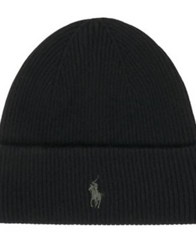 Čiapky, klobúky Polo Ralph Lauren