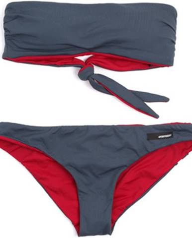 Plavky Rrd - Roberto Ricci Designs