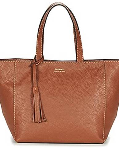 Hnedá kabelka Loxwood