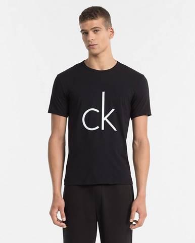 Košele Calvin Klein