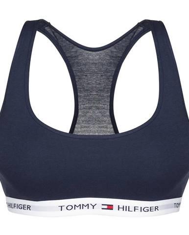 Spodná bielizeň Tommy Hilfiger