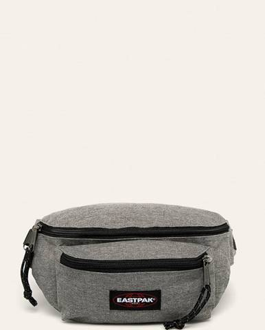 Batohy, ruksaky Eastpak