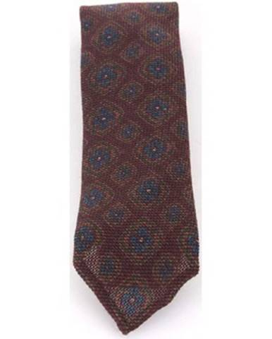 Viacfarebná kravata Stile Latino