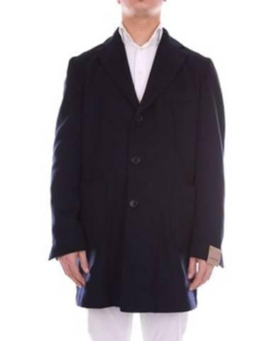 Modrý kabát Sartitude Napoli