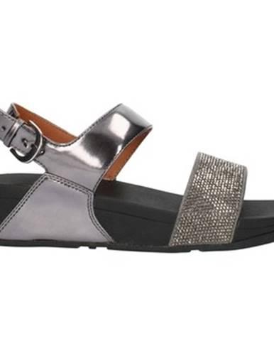 Sandále FitFlop