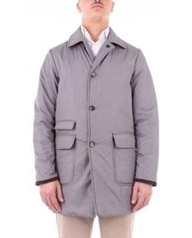 Kabát Zerosettanta Studio
