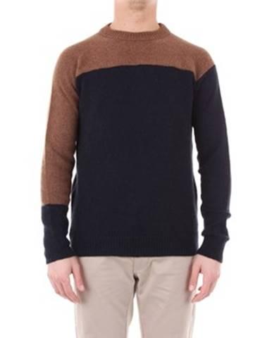 Viacfarebný sveter Purim