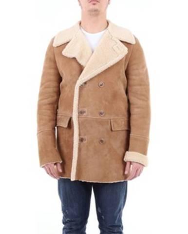 Bundy, kabáty St Gold
