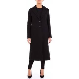 Kabáty Grifoni  GF26001129