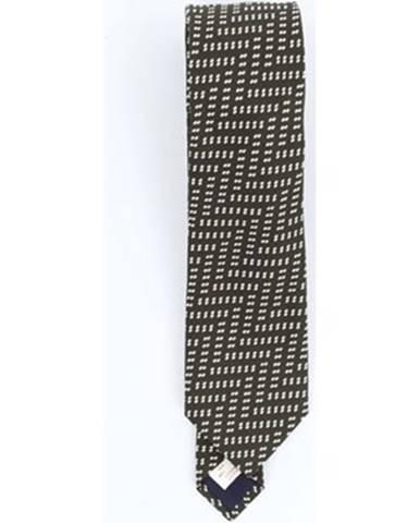 Viacfarebná kravata Altea