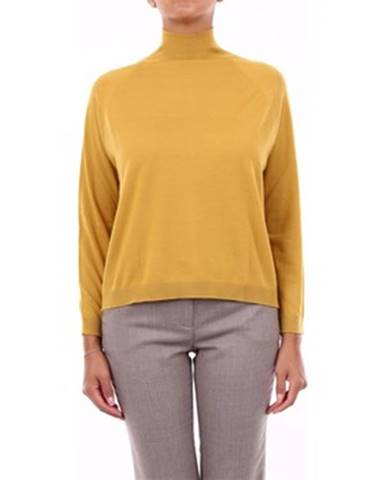 Žltý sveter Peserico