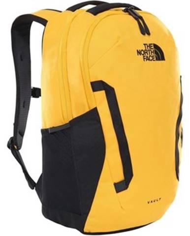 Batohy, ruksaky The North Face