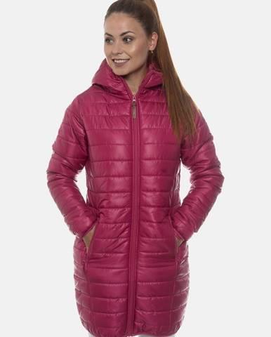 Ružový kabát SAM 73