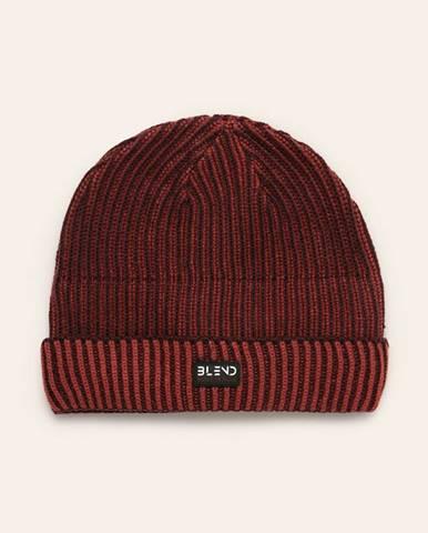 Čiapky, klobúky Blend