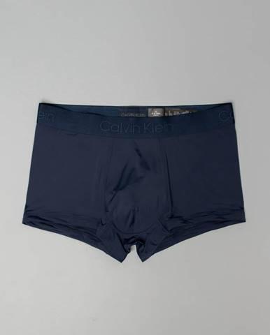 Modrá spodná bielizeň Calvin Klein