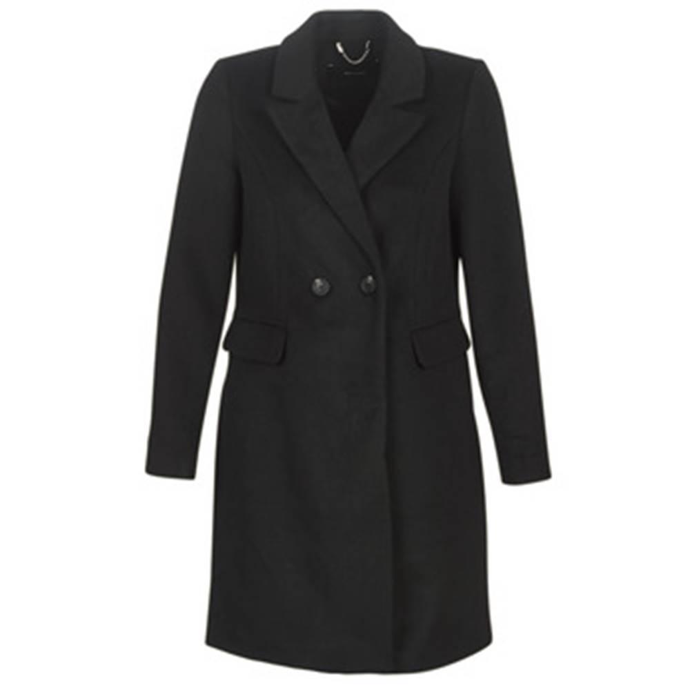 Vero Moda Kabáty Vero Moda  VMNORAMILLE