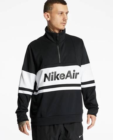 Mikiny Nike